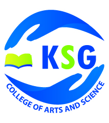 K.S.G College of Arts and Science